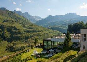 svycarsko-hotel-arosa-kulm-hotel-036.jpg