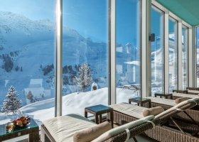 svycarsko-hotel-arosa-kulm-hotel-037.jpg