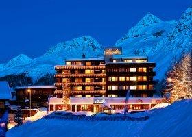 svycarsko-hotel-arosa-kulm-hotel-038.jpg