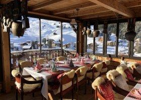 svycarsko-hotel-arosa-kulm-hotel-039.jpg
