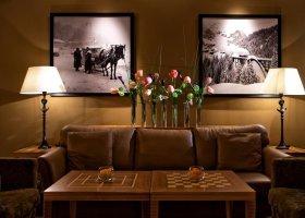 svycarsko-hotel-arosa-kulm-hotel-048.jpg
