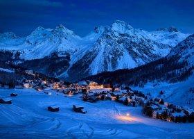 svycarsko-hotel-arosa-kulm-hotel-049.jpg