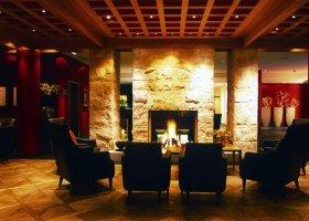 svycarsko-hotel-arosa-kulm-hotel-050.jpg