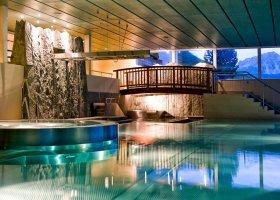 svycarsko-hotel-arosa-kulm-hotel-051.jpg