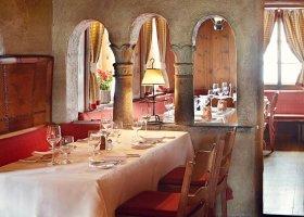 svycarsko-hotel-badrutt-s-palace-003.jpg