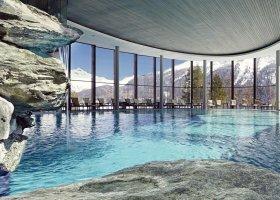 svycarsko-hotel-badrutt-s-palace-010.jpg