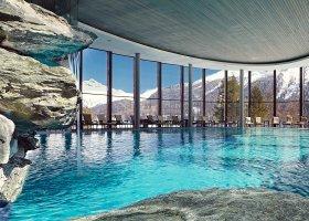 svycarsko-hotel-badrutt-s-palace-011.jpg