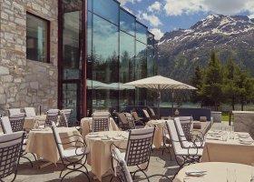 svycarsko-hotel-badrutt-s-palace-013.jpg