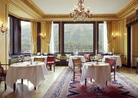svycarsko-hotel-badrutt-s-palace-014.jpg