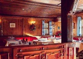 svycarsko-hotel-badrutt-s-palace-017.jpg