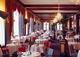svycarsko-hotel-badrutt-s-palace-020.jpg