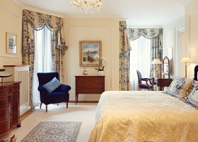 svycarsko-hotel-badrutt-s-palace-022.jpg