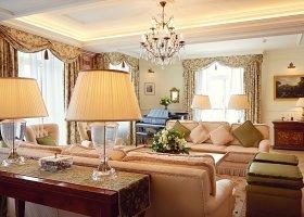 svycarsko-hotel-badrutt-s-palace-023.jpg