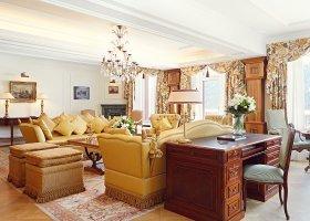 svycarsko-hotel-badrutt-s-palace-024.jpg