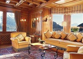 svycarsko-hotel-badrutt-s-palace-025.jpg