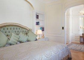 svycarsko-hotel-badrutt-s-palace-026.jpg