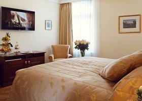svycarsko-hotel-badrutt-s-palace-029.jpg