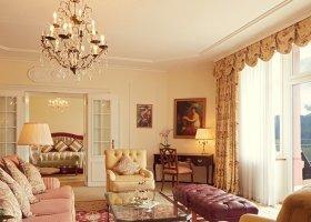 svycarsko-hotel-badrutt-s-palace-030.jpg