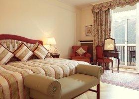 svycarsko-hotel-badrutt-s-palace-031.jpg