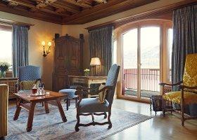 svycarsko-hotel-badrutt-s-palace-033.jpg