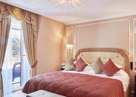 svycarsko-hotel-badrutt-s-palace-035.jpg