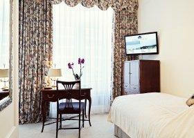svycarsko-hotel-badrutt-s-palace-039.jpg