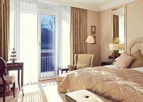 svycarsko-hotel-badrutt-s-palace-040.jpg