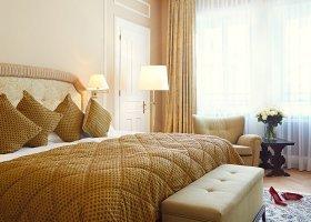 svycarsko-hotel-badrutt-s-palace-043.jpg