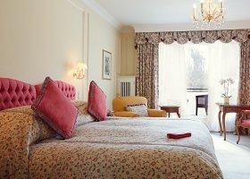svycarsko-hotel-badrutt-s-palace-044.jpg