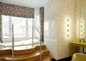 svycarsko-hotel-badrutt-s-palace-047.jpg