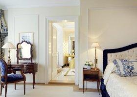 svycarsko-hotel-badrutt-s-palace-049.jpg