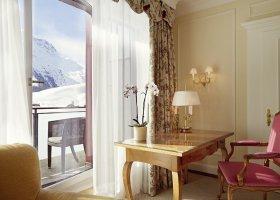 svycarsko-hotel-badrutt-s-palace-050.jpg