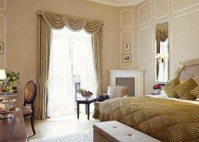 svycarsko-hotel-badrutt-s-palace-051.jpg