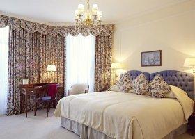 svycarsko-hotel-badrutt-s-palace-053.jpg