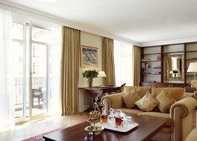 svycarsko-hotel-badrutt-s-palace-056.jpg