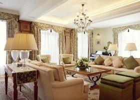 svycarsko-hotel-badrutt-s-palace-057.jpg