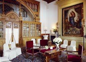 svycarsko-hotel-badrutt-s-palace-059.jpg