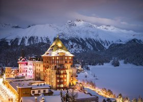 svycarsko-hotel-badrutt-s-palace-060.jpg