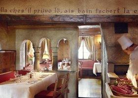 svycarsko-hotel-badrutt-s-palace-062.jpg