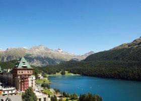 svycarsko-hotel-badrutt-s-palace-064.jpg