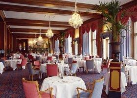 svycarsko-hotel-badrutt-s-palace-065.jpg