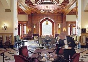 svycarsko-hotel-badrutt-s-palace-066.jpg