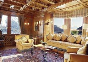 svycarsko-hotel-badrutt-s-palace-067.jpg