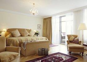 svycarsko-hotel-badrutt-s-palace-071.jpg