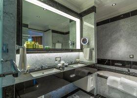 svycarsko-hotel-badrutt-s-palace-074.jpg