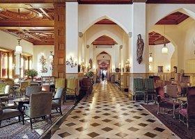 svycarsko-hotel-badrutt-s-palace-077.jpg
