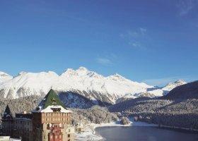 svycarsko-hotel-badrutt-s-palace-078.jpg