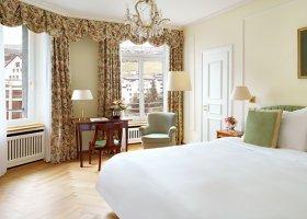 svycarsko-hotel-badrutt-s-palace-121.jpg