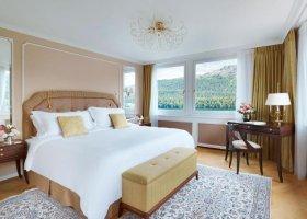 svycarsko-hotel-badrutt-s-palace-122.jpg