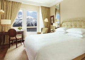 svycarsko-hotel-badrutt-s-palace-123.jpg
